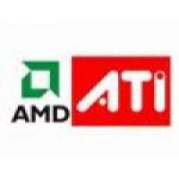 Микросхемы, чипы, видеочипы, мосты AMD-ATI для ноутбуков