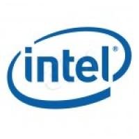 Микросхемы, чипы, мосты INTEL для ноутбуков