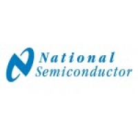 Микросхемы National Semiconductors для ноутбуков