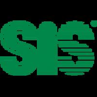 Микросхемы SIS для ноутбуков
