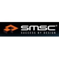 Микросхемы SMSC для ноутбуков