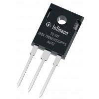 IGBT- транзисторы
