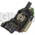 Головка лазерная HITACHI HOP120X