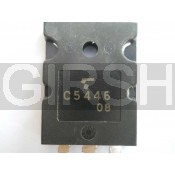 2SC5446 M700V/18A/200W) TO264