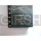 Микросхема BA5835FM HSOP28