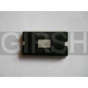 Микросхема BD7905FS SOP54