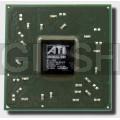 Микросхема для ноутбуков AMD(ATI) 216ECP5ALA11FG RC415ME