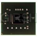 Микросхема для ноутбуков INTEL AC82GL40 SLGGM