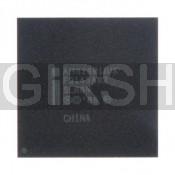 Микросхема для ноутбуков INTEL AM82801IUX