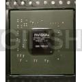 Микросхема для ноутбуков nVidia G86-730-A2
