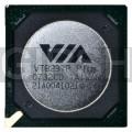 Микросхема для ноутбуков VIA-VT8237R-PLUS