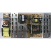 Блок питания для LCD TV SKYVIN CTN280-P 37-42inch