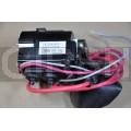 ТДКС BSC25-0224Q