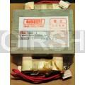 Трансформатор силовой СВЧ GAL-800E-4 800W