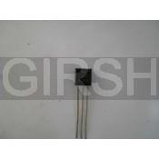 Микросхема 79L05ABU SOT89