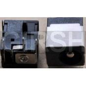 Разъем питания ноутбука PJ003B (Asus)