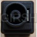 Разъем питания ноутбука PJ040 (Sony)