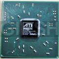 Микросхема для ноутбуков AMD(ATI) 216DCP4ALA12FG