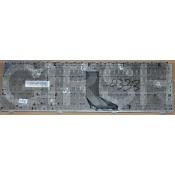Клавиатура HP CQ61, G61 rus, black