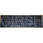 Клавиатура Acer Aspire 5755, 5830,E1-522, E1-532,