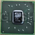 Микросхема для ноутбуков AMD(ATI) 216-0707009