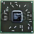 Микросхема для ноутбуков AMD(ATI) 218S6ECLA21FG SB600