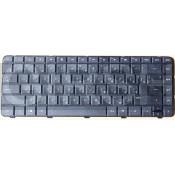 Клавиатура HP Compaq 430, 431, 630, 635, 640, 650, 655, СQ43, CQ57, CQ58 Pavilion G4-1000, G6-1000 rus, black