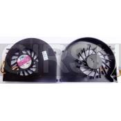 Вентилятор Dell N5110, 15R, L702X, M5110 (WF60090V1-C210-G99)