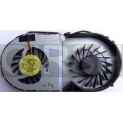 Вентилятор Dell N5040, N5050, N4050, N4040 (DFS481305MC0T) ORIG
