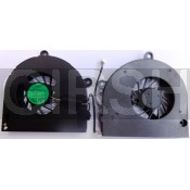 Вентилятор Acer 5253, 5741 (AB7905MX-EB3)
