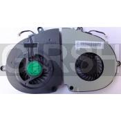 Вентилятор Acer Aspire (5350 var.1), 5750, 5750G, 5750Z, 5755, 5755G, P5WEO, E1-531, E1-531G, E1-571, E1-571G, V3-531, V3-531G, V3-571, V3-571G, E1-521 (KSB06105HA/23.R9702.001)