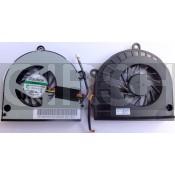 Вентилятор Acer 5252, 5552 (MF60120V1-B100-G99)