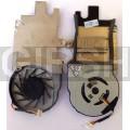Вентилятор Acer ONE 522