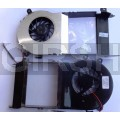 Вентилятор Samsung  R18, R19, R20, R23, R25, R26 (BA31-00048A, MCF-913PAM05-20, BA31-00043B, BA31-00052A)
