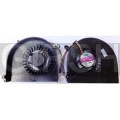 Вентилятор Asus K40, K40C, K40AB, K40AF, K40IN, K50, K50AB, K50ID, K50IN K70, X8(EJQ), X5(DIJ X) (KDB0705HB XS10N05YF05V-BJ002)