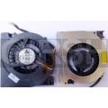 Вентилятор Asus X51 (BSB0705HC)