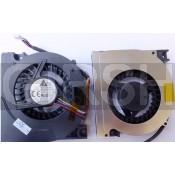 Вентилятор Asus F5, F5R, X50, X50Q, X50Z, X50M, X51, X53, X61, A9T, A94, F50SL, 4PIN (GB0575PFV1-A, 13G071057000, DFS541305MH0T F8L8, BFB0705HA) (BSB0705HC)