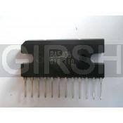 Микросхема BA5406 SIPM12