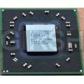 Микросхема для ноутбуков AMD(ATI) 215-0752007