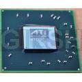 Микросхема для ноутбуков AMD(ATI) 216-0683013