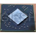 Микросхема для ноутбуков AMD(ATI) 216-0729042