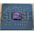 Микросхема для ноутбуков AMD(ATI) 216MEP6CLA14FG