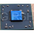 Микросхема для ноутбуков AMD(ATI) 216MQA6AVA12FG