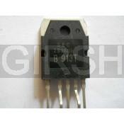 Микросхема 2S0680(B913)