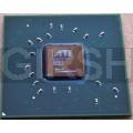 Микросхема для ноутбуков AMD(ATI) 216PMAKA13FG