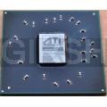 Микросхема для ноутбуков AMD(ATI) 216QMAKA14FG