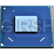 Микросхема для ноутбуков INTEL BD82HM65 SLJ4P