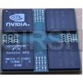 Микросхема для ноутбуков nVidia GF GO5200 FX 64MB
