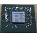 Микросхема для ноутбуков nVidia GF-GO6600-N-A4