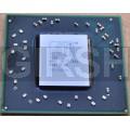 Микросхема для ноутбуков AMD(ATI) 216-0769010